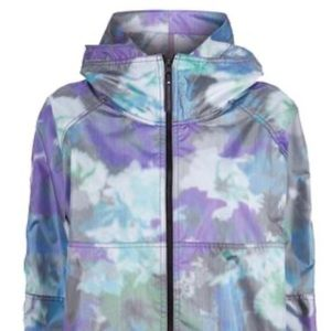 Stella McCartney Adidas Run Bloom Jacket